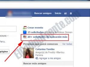 bloquear_app_facebook