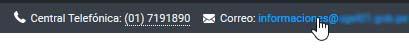 correo_desde_navegador