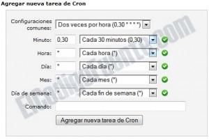 cron_jobs_tiempos