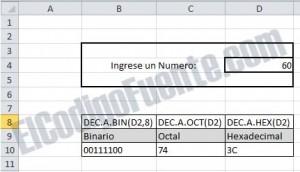 decimal_a_binario_excel