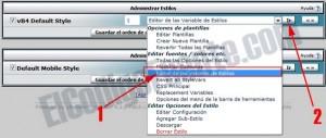 editor_variables_estilo