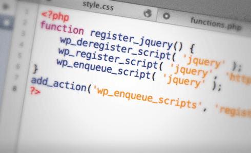 funciones-functions.php