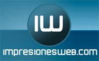 impresionesweb_logo