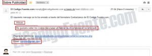 mensaje_recibido_formulario_contacto
