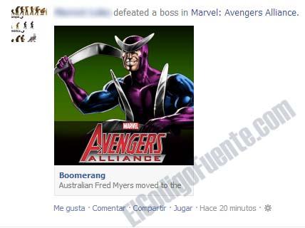notificacion_juego_facebook