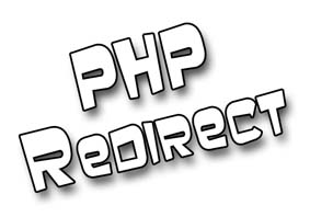 php-redirect