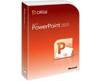 power_point_logo