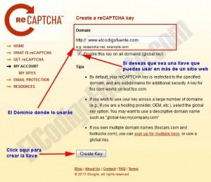 reCAPTCHA_registro