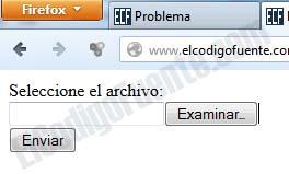 selecionar_archivo