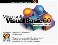 visual-basic-logo